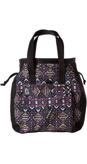 Prana Bucket Bag Mosaic